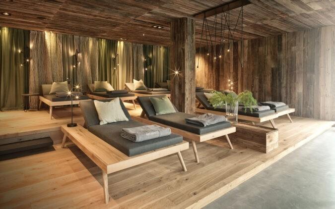 naturhotel-forsthofgut-relaxation-area