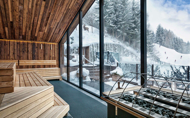 naturhotel-forsthofgut-sauna