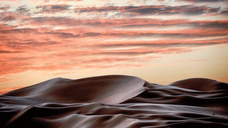 qasr-al-sarab-uae-desert-sand