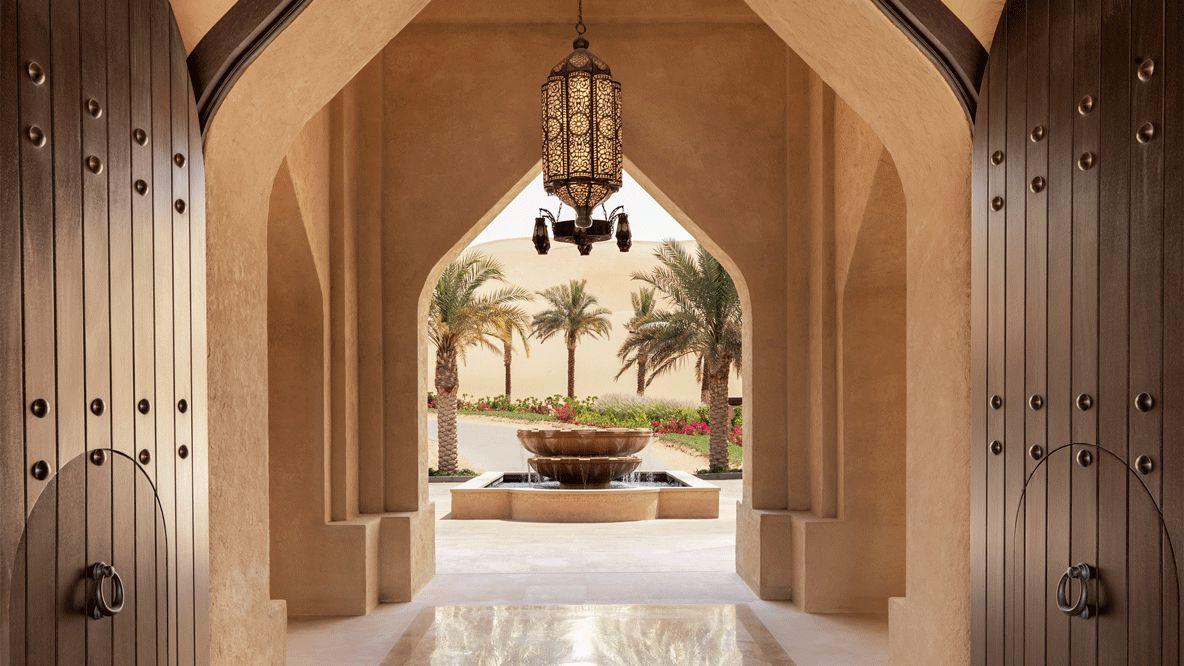 qasr-al-sarab-uae-hotel