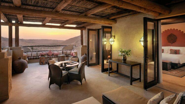 qasr-al-sarab-uae-terrace-suite-fine-dining