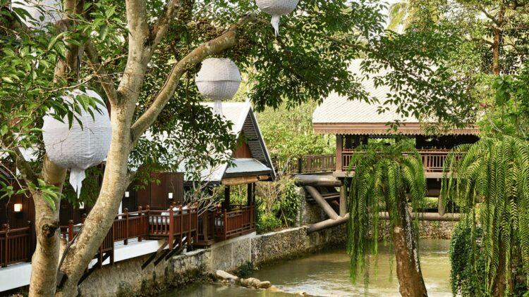 rosewood-luang-prabang-laos-bungalow-huts