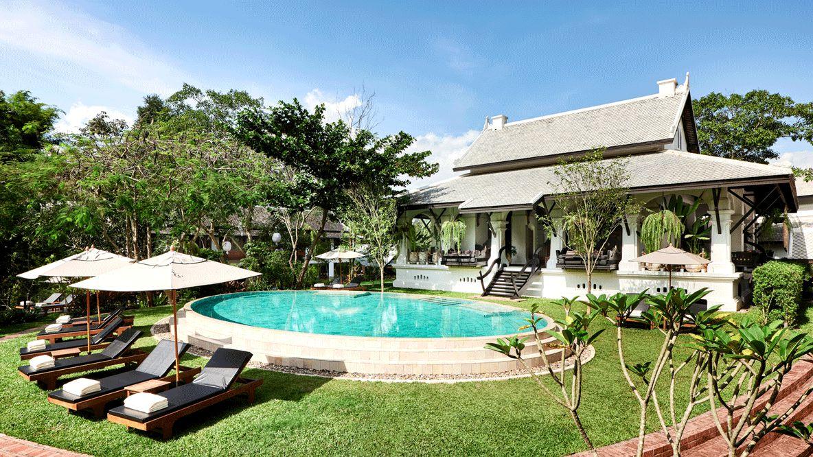 rosewood-luang-prabang-laos-poolside