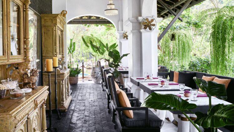 rosewood-luang-prabang-laos-restaurant