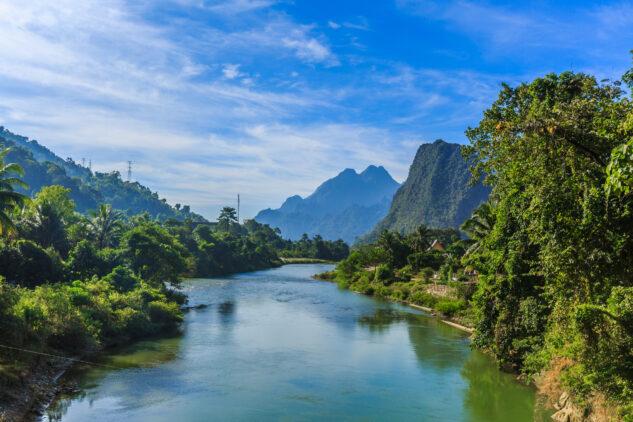 rosewood-luang-prabang-laos-river