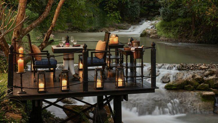rosewood-luang-prabang-laos-fine-dining