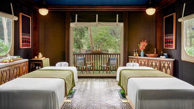 rosewood-luang-prabang-laos-spa