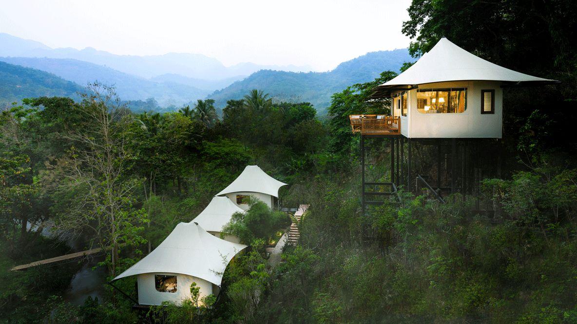 rosewood-luang-prabang-laos-tent-view