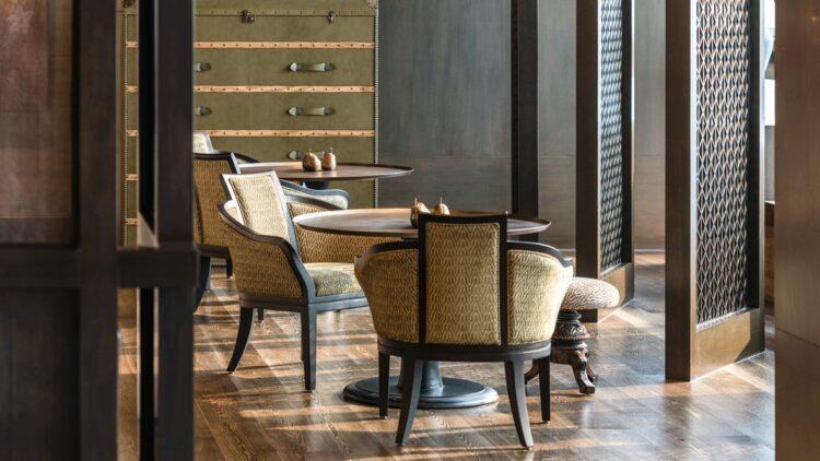 rosewood-phnom-penh-cambodia-lounge
