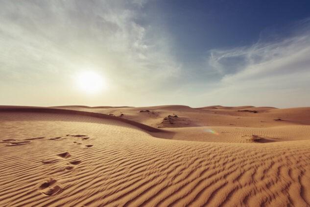 desert-six senses zighy bay oman