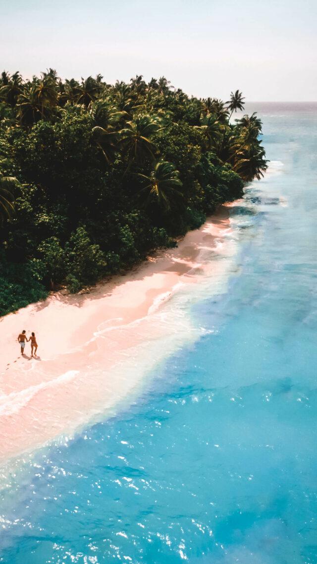 beach-soneva fushi maldives