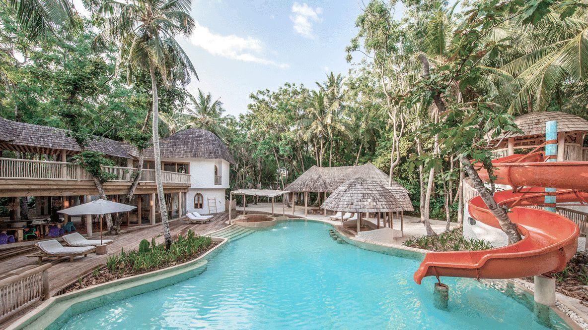 soneva-fushi-maldives-island-villa