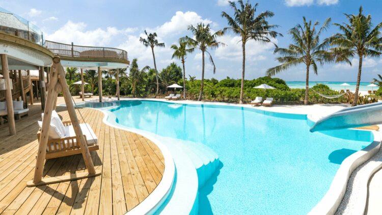 soneva-jani-maldives-beach-villa