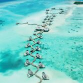 soneva jani maldives-overview-location