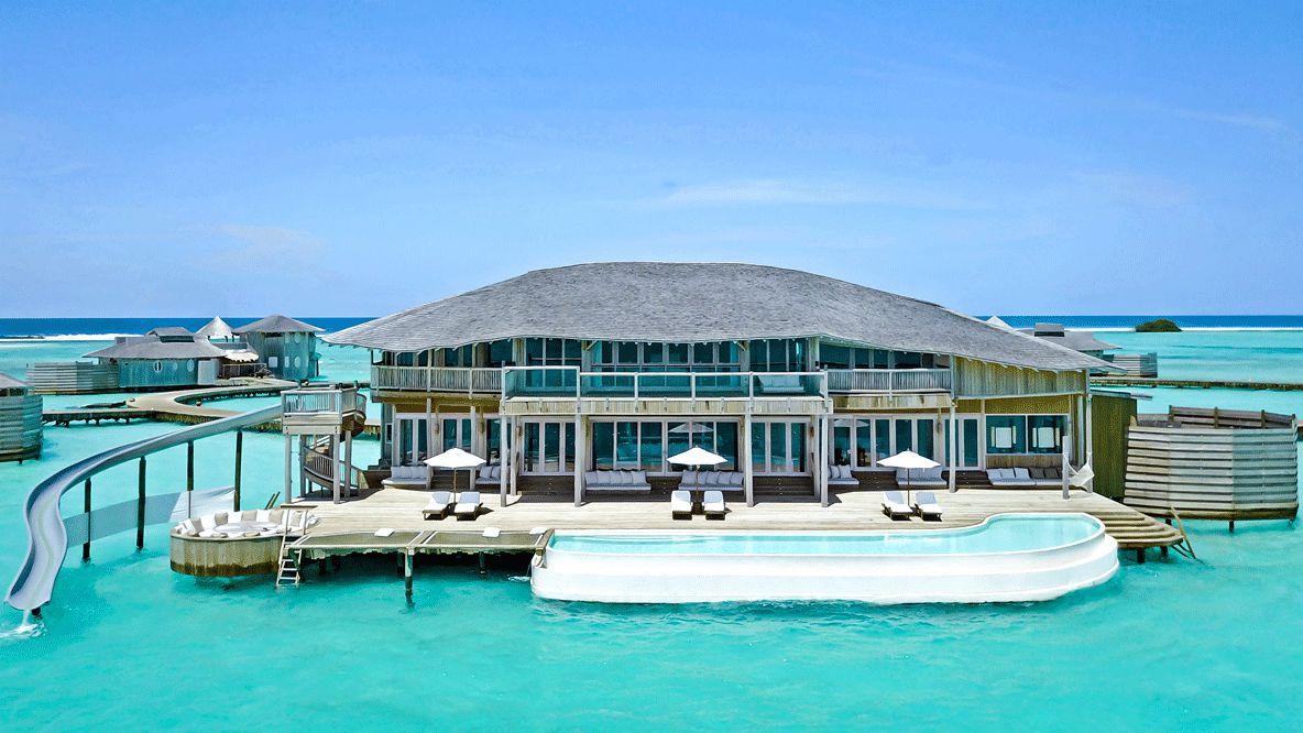 soneva-jani-maldives-private-villa