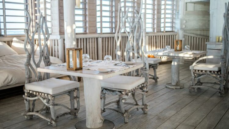 soneva-jani-maldives-restaurant