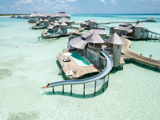 soneva-jani-maldives-waterslide