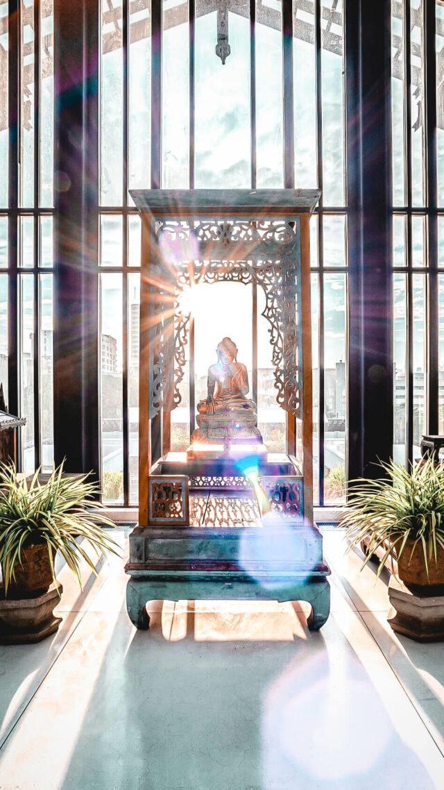 decor-the siam bangkok
