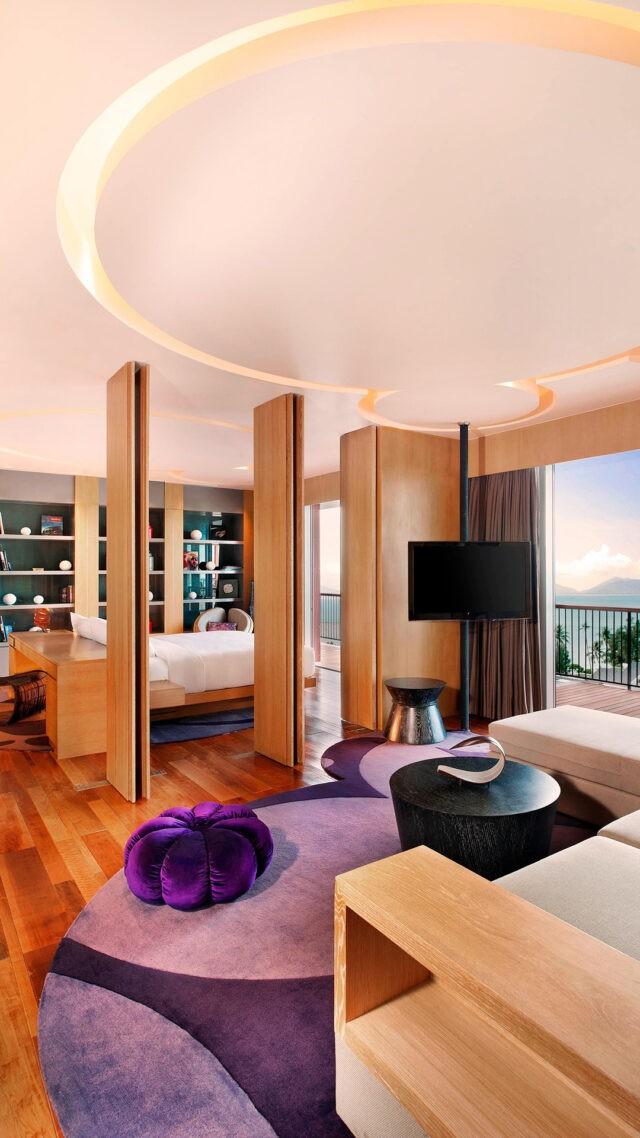w-koh-samui-bedroom-mobile