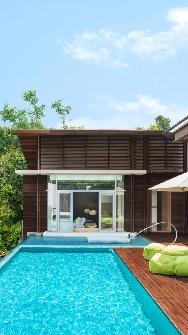 w-koh-samui-jungle-villa-mobile