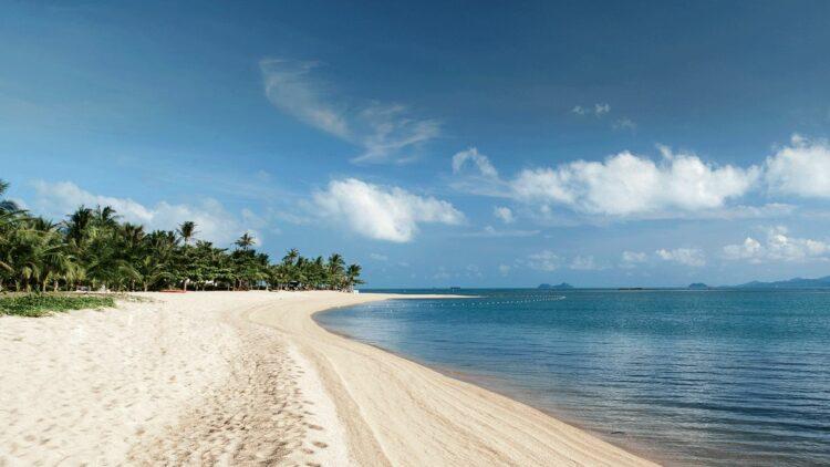w-koh-samui-thailand-beach