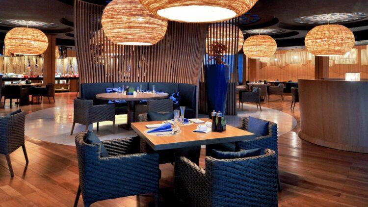 restaurant-w koh samui thailand