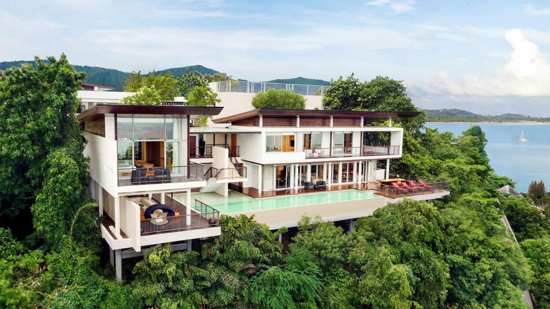 w-koh-samui-villa-view