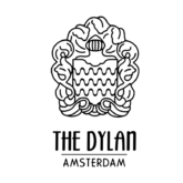 the_dylan_amsterdam logo