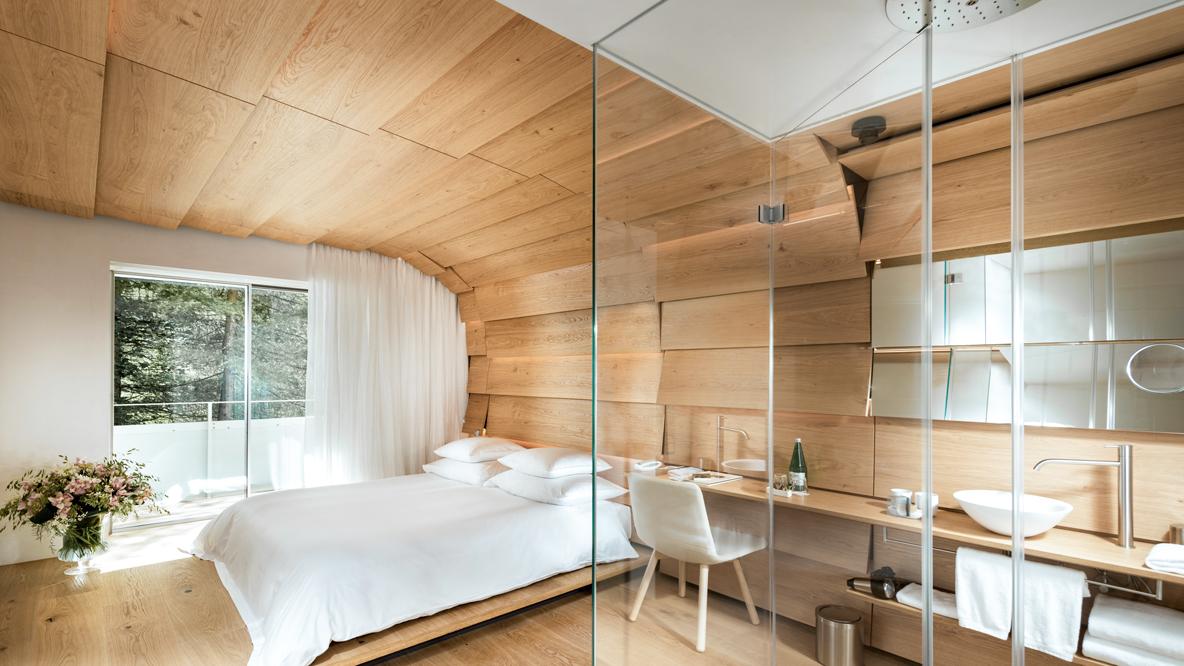 bedroom suite-7132 switzerland