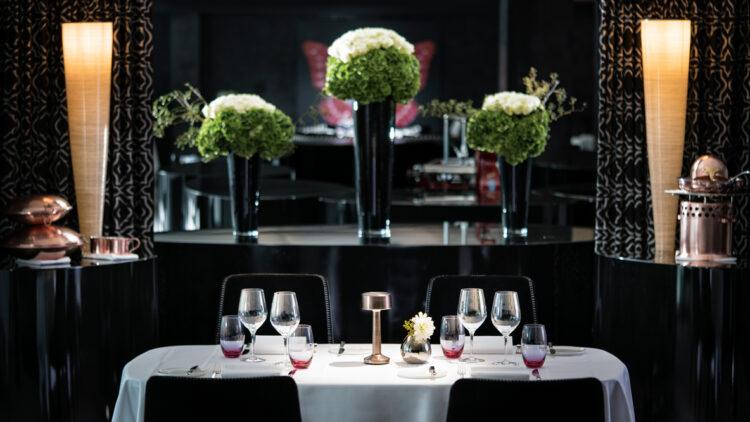 7132-switzerland-fine-dining