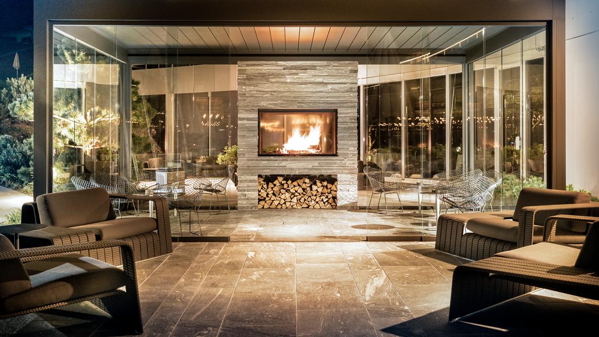 7132-switzerland-fireplace