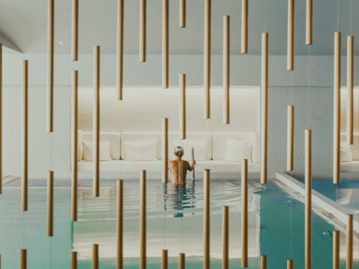 aguas-de-ibiza-indoor-pool-influencer