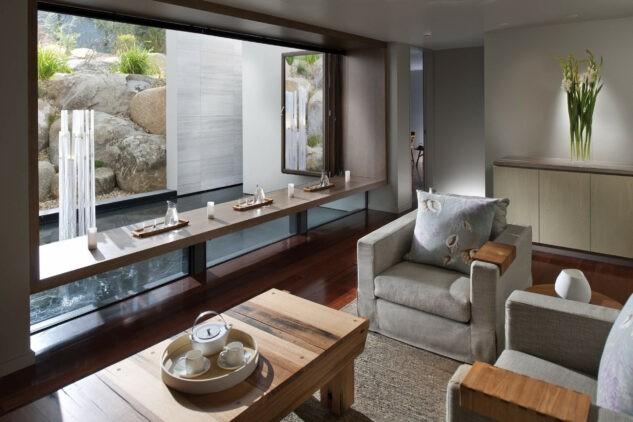 saffire-freycinet-lounge