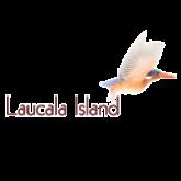 Laucala_islande logo