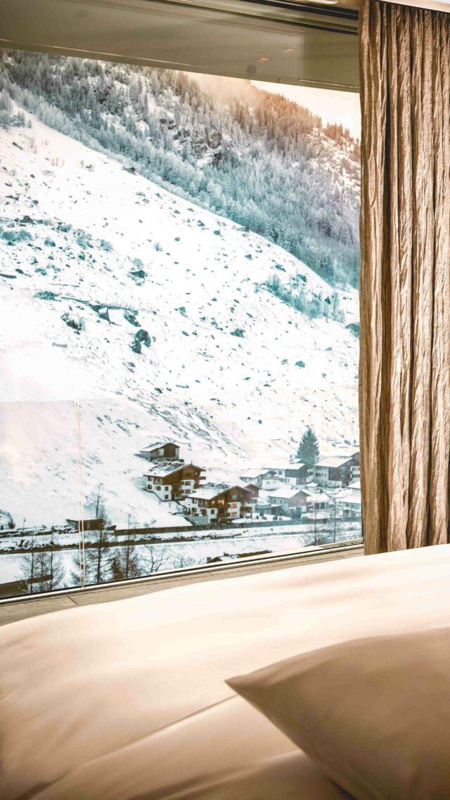 bedroom view-7132 switzerland
