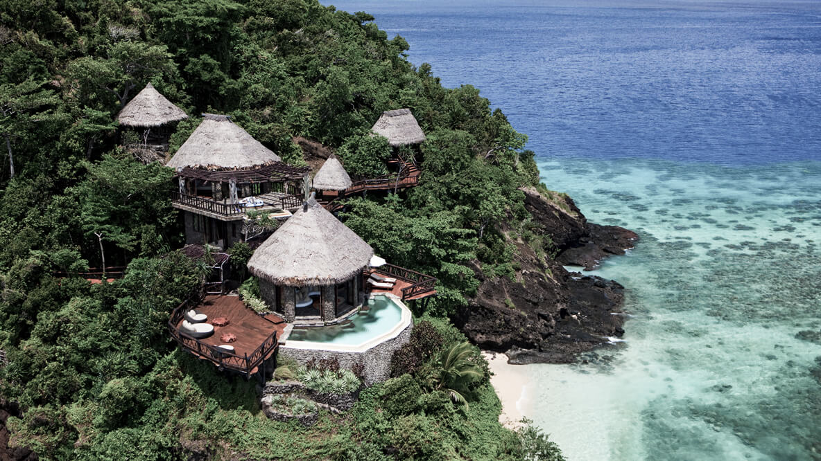 laucala-island-peninsula-villa-location