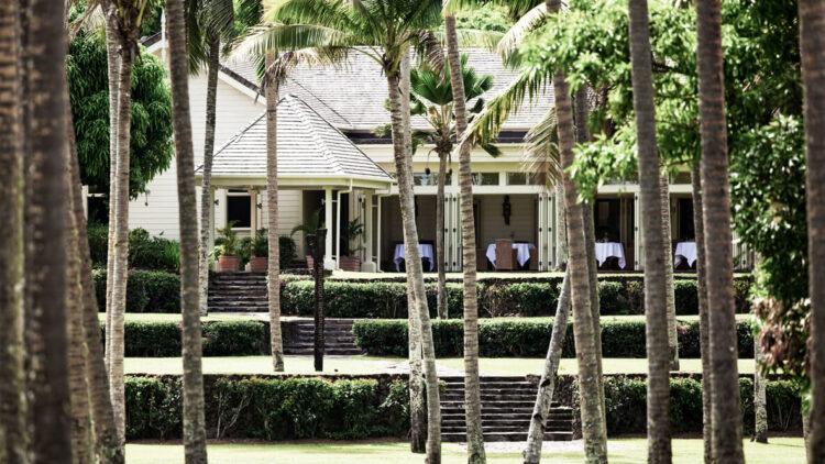 culinary-laucala island fiji