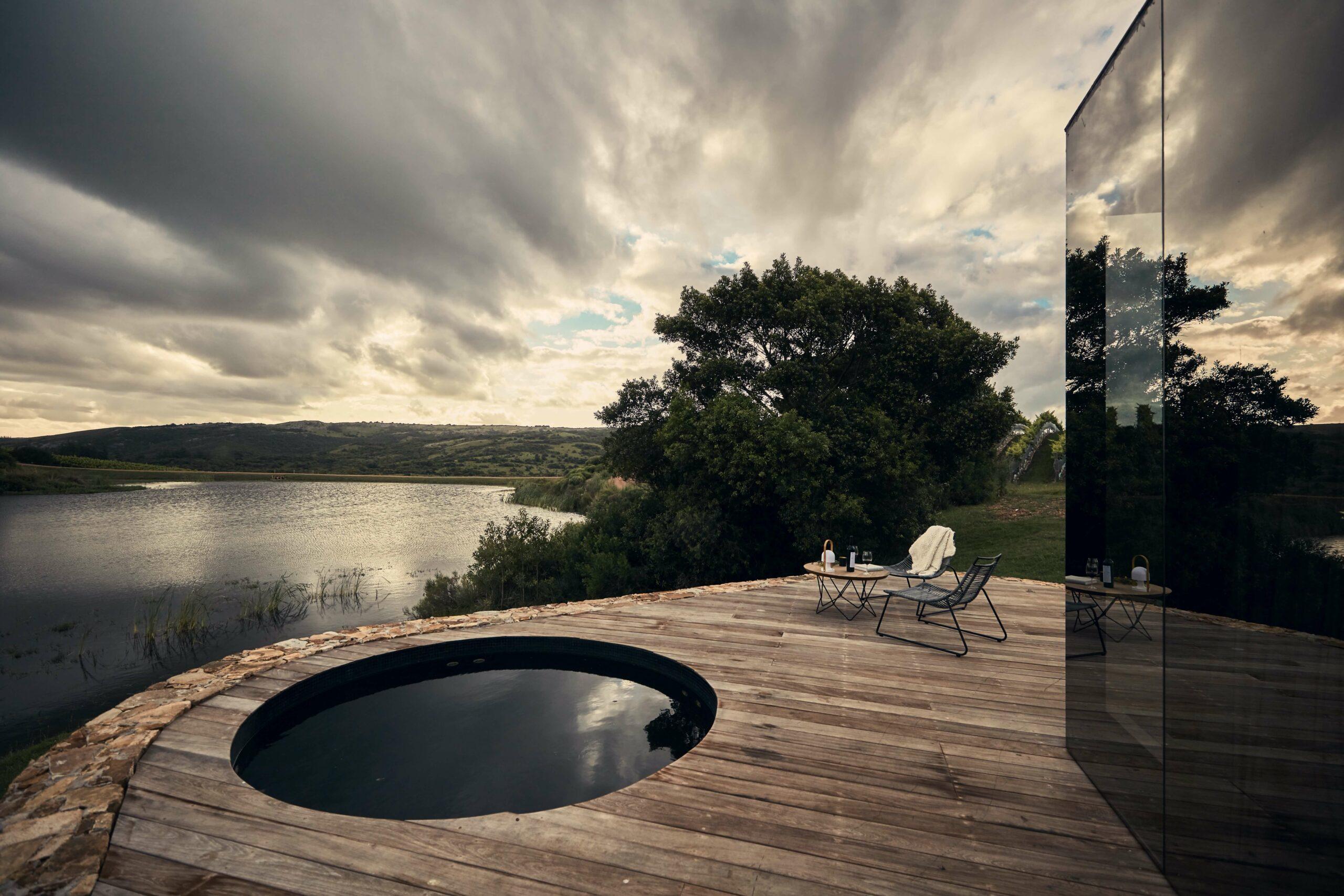 terrace-sacromonte landscape hotel uruguay