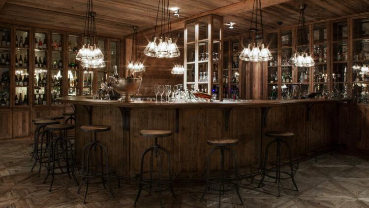 san-luis-culinary-bar-drinks