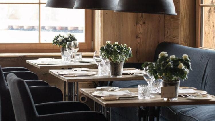san-luis-culinary-restaurant-dining
