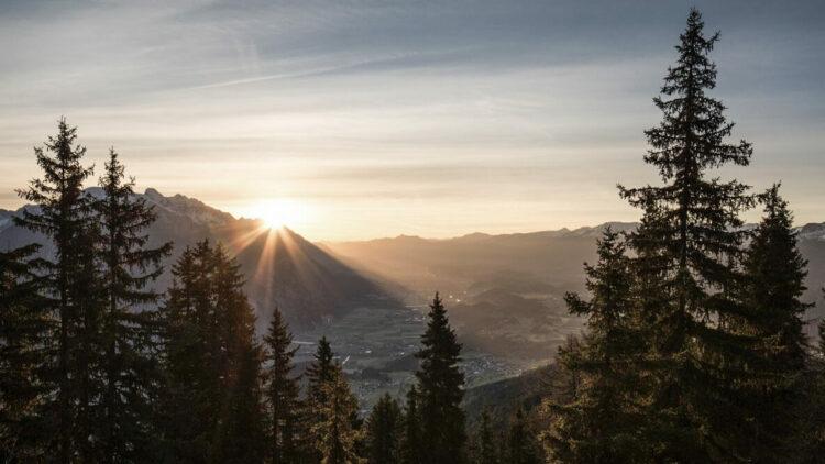 san-luis-location-mountain-view
