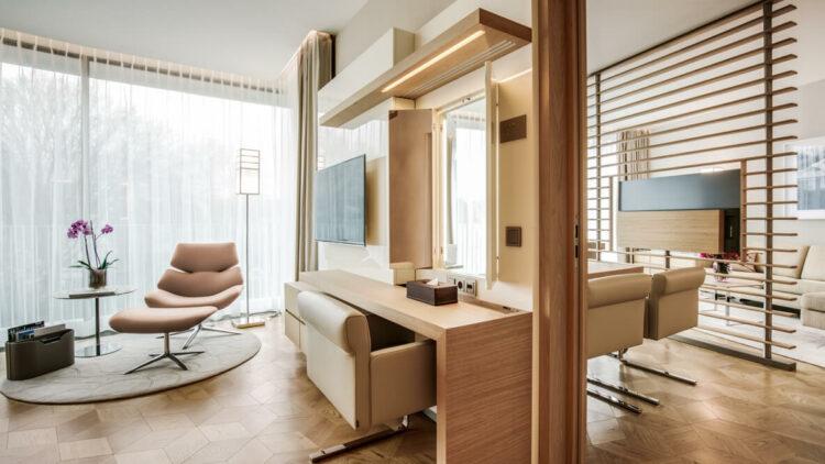 the-fontenay-accommodation-room-facility