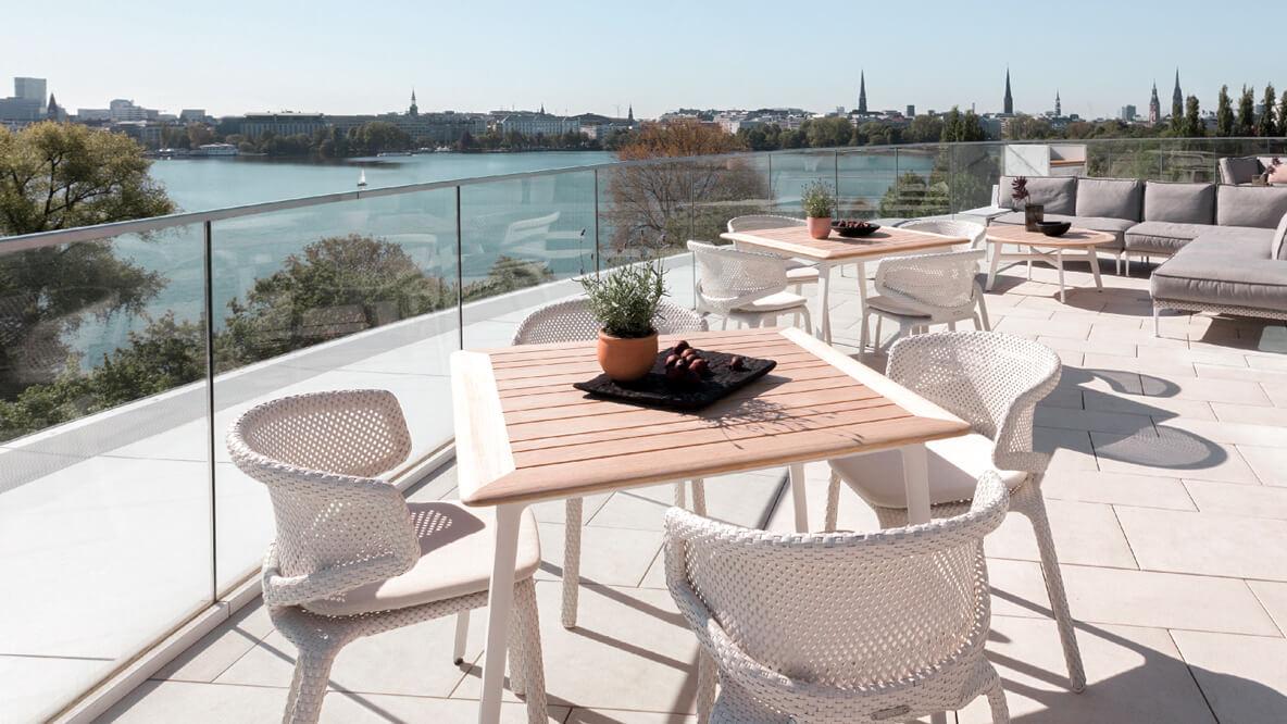 the-fontenay-sun-terrace-culinary