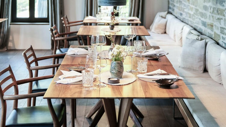 wiesergut-austria-culinary-table