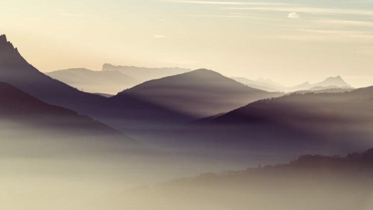 wiesergut-austria-mountains-alps