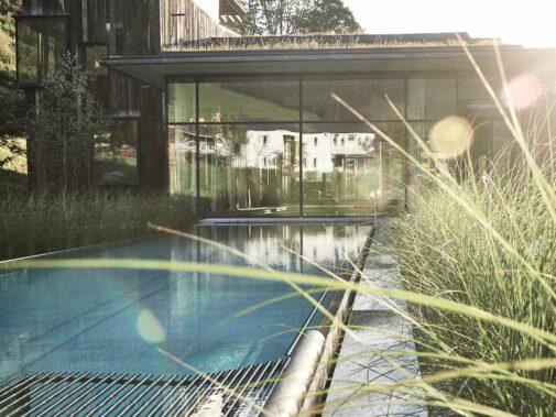 wiesergut-austria-outdoor-swimming-pool