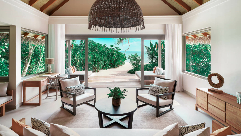 vakkaru-island-maldives-livingroom