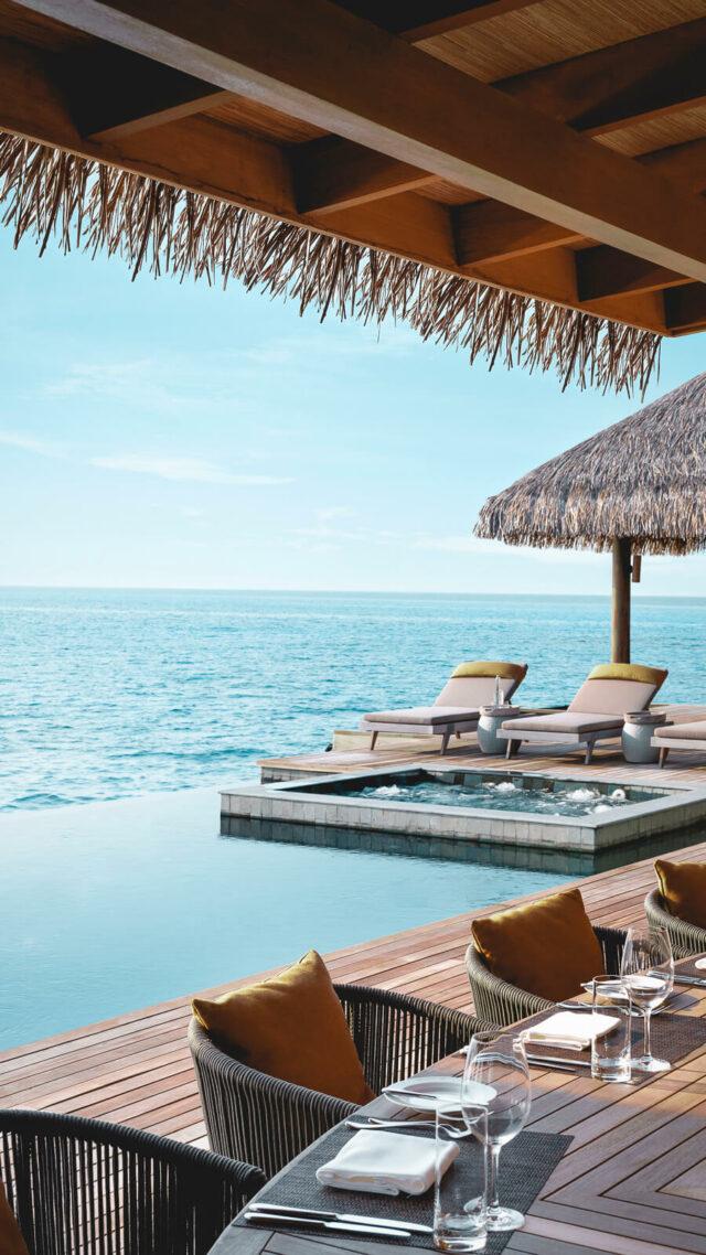 whirlpool ocean view-vakkaru island maldives