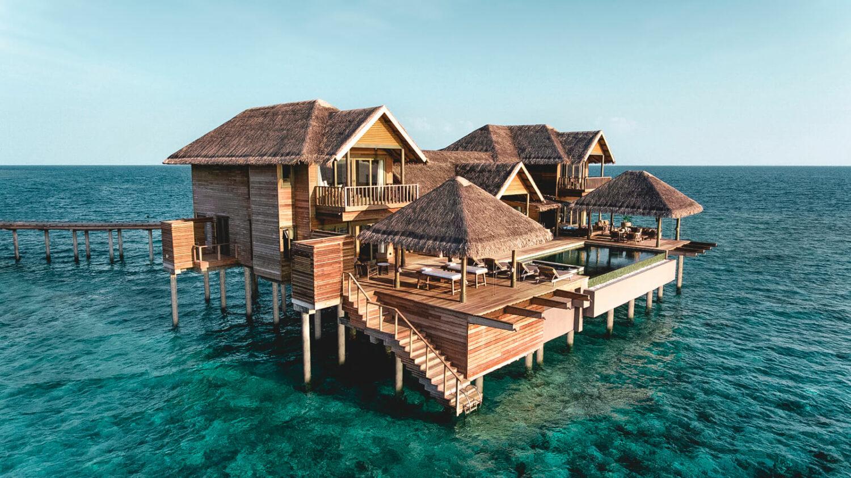 overwater residence-vakkaru island maldives