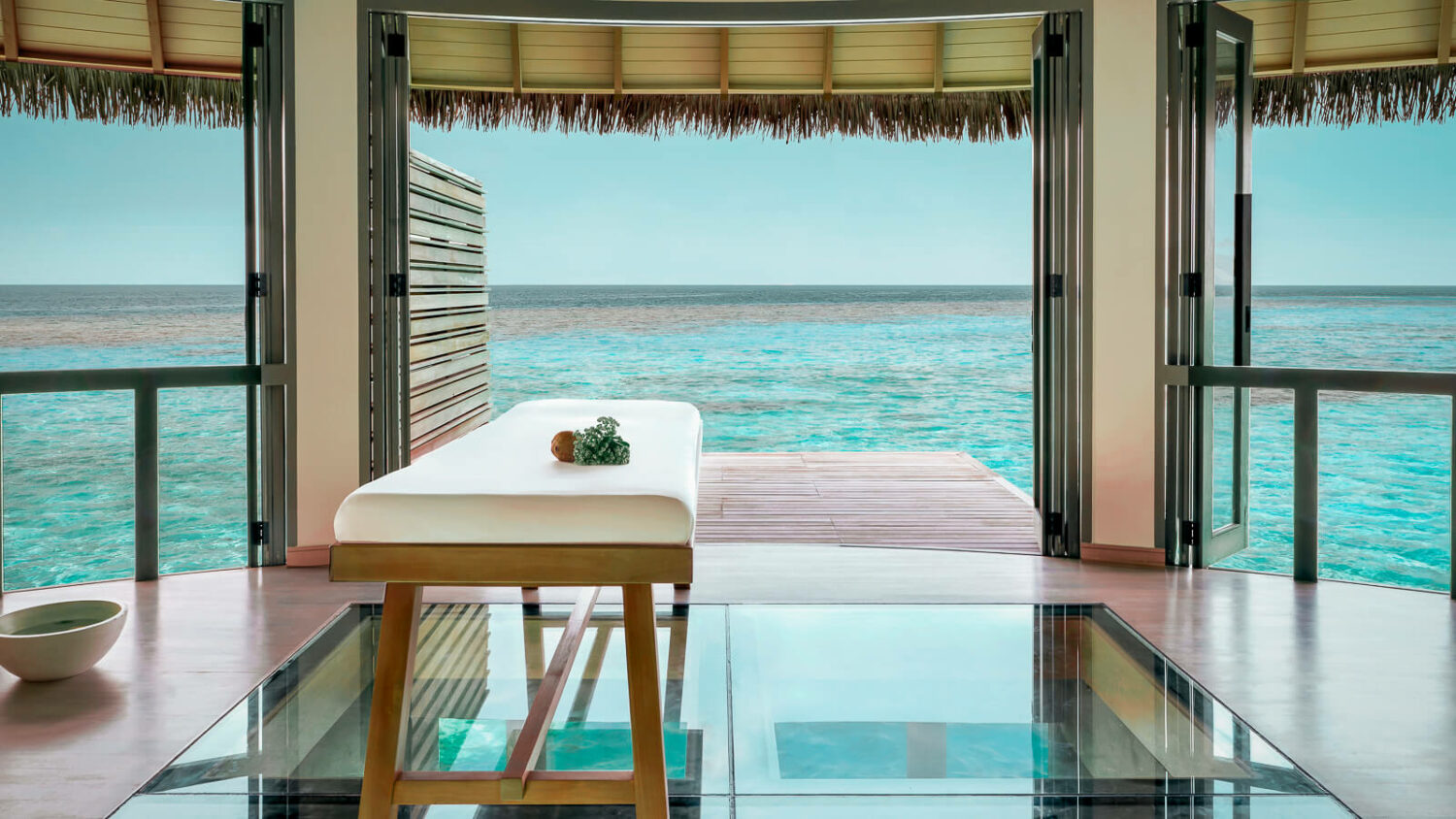 vakkaru-island-maldives-spa